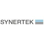 Synertek