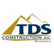 TDS Construction
