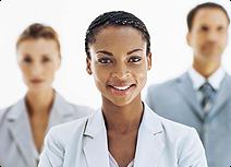 emploi carrière recrutement