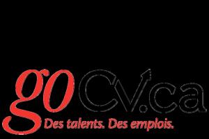 banque CV