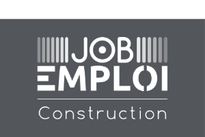 Job Emploi Construction