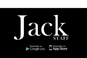 Jack Staff - APP Jobs Construction